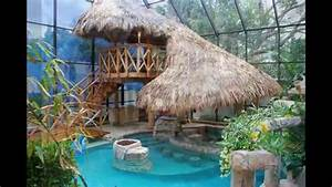 La Maison De Mes Reves : ma maison de mes r ves et mon le de r ve et l 39 arbre de mes r ves youtube ~ Nature-et-papiers.com Idées de Décoration
