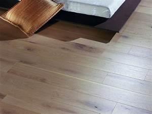 Parquet Vitrifié Mat : parquet mat ou satin resine de protection pour peinture ~ Melissatoandfro.com Idées de Décoration