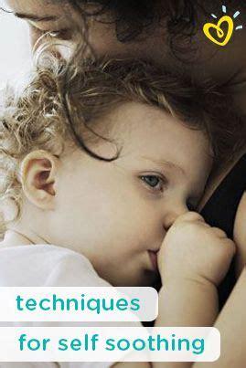 Best Selfsuck 31 Best Baby Sleep Images On Babys Bedtime