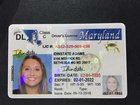 However, you need at least one. Product - Best Place To Get A Fake Id Usa- ID in State