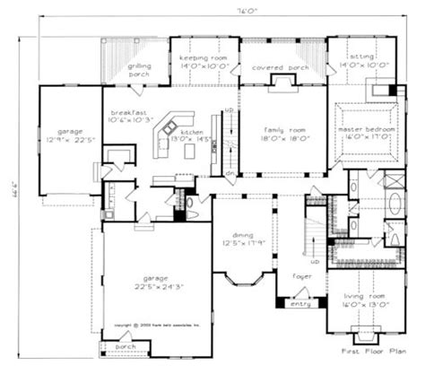 hazelwood frank betz house plans