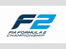 Formula 2 Logo F1 2018 Latest Formula 1 News, F1