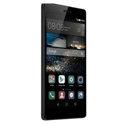 huawei p mobile price specification features huawei