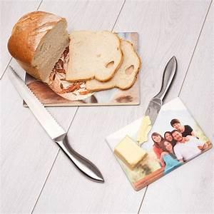 Küche Selbst Gestalten : fr hst cksbrettchen selbst gestalten k chenbrett bedrucken ~ Sanjose-hotels-ca.com Haus und Dekorationen