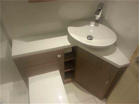 corner bathroom sink ideas corner bathroom sink cabinet sinks and faucets home