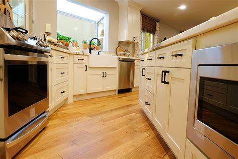 buy shaker antique white rta ready  assemble kitchen