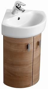 4 amusing bathroom layouts for small spaces digital image With wc suspendu couleur gris 11 salle de bain complate achat vente salle de bain