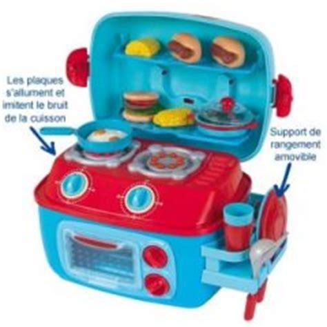 jeux pour apprendre a cuisiner jeux et jouets pour enfants de 3 à 8 ans la mini