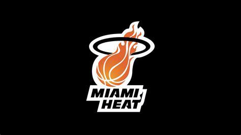 NBA Miami Heat Logo