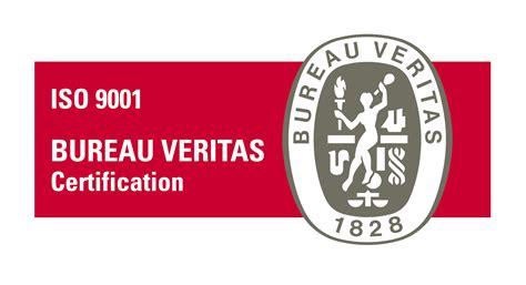 contact bureau veritas bureau veritas greece marine services qhse sr