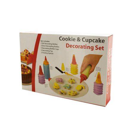 decorating cookie cupcake bulk buys walmart zoom