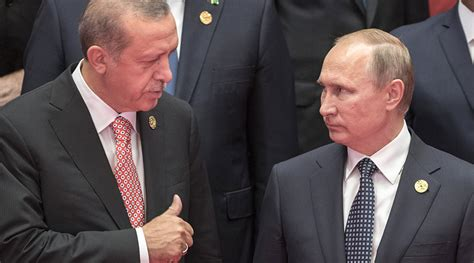 Historic Assad-Erdogan meeting by September's end in ...