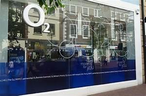 O2 Shop In Meiner Nähe : o2 the lanes shopping centre ~ Eleganceandgraceweddings.com Haus und Dekorationen