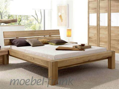 Bett Selbst Bauen Holz by Kinder Holzbett Selber Bauen