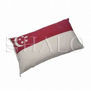 timothy oulton flag medium cushion singapore With outdoor furniture cushion covers singapore