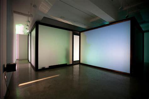 Multiple shadow house ? Artwork ? Studio Olafur Eliasson