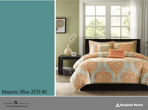 what color should you paint your bedroom what color should you paint your bedroom 28 images