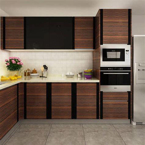 pvc kitchen cabinet polyvinyl chloride kitchen cabinet