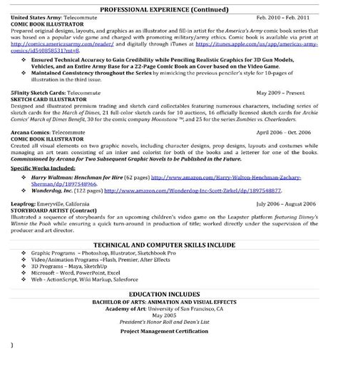 Professional Resume Writers by Professional Resume Writing Services Order Custom Essay