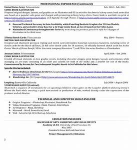 Example resume resume builder in dfw for Professional resume writers fort worth