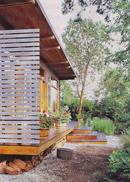 Narrow Deck With Roof  Privacy Screen  522 Build. Patio Design Home Depot. Patio Design Plans. Patio Design Dallas. Brick Patio On Concrete. Patio Installation Brampton. Panache Patio Deck Kit. Patio Bar Entertainment. Home Patio Options