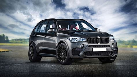 Bmw X5 M Backgrounds by Bmw X5 Wallpapers Wallpaper Cave