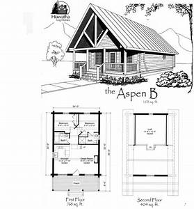 Wonderful 1000 Images About Floor Plans On Pinterest House ...