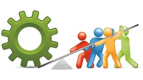 si鑒e social d une entreprise gérer une équipe l 39 express l 39 entreprise