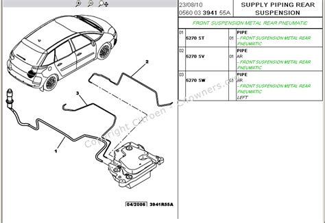 Citroen C4 Grand Picasso Wiring Diagram by Citroen C4 Grand Picasso 2010 Wiring Diagram Auto