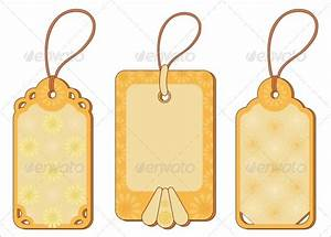 21 hang tag designs free printable psd eps word pdf With hang tag design template