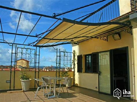 Firenze Affitto by Appartamento In Affitto A Firenze Iha 13632