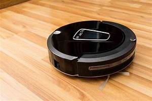 Robot Vacuum Cleaners Review  U0026 Guide  U2013 Canstar Blue