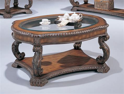 50 Best Antique Rustic Coffee Tables  Coffee Table Ideas
