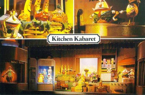Kitchen Kabaret Islip by Kitchen Kabaret Disney Wiki Fandom Powered By Wikia
