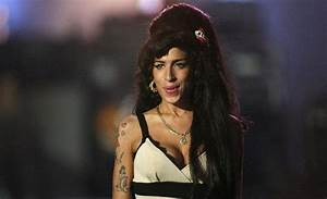Amy Winehouse Birth Chart Laga Gaga Remembers Amy Winehouse On Anniversary Of Death