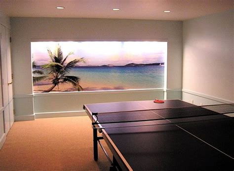 design ideas  game  entertainment rooms
