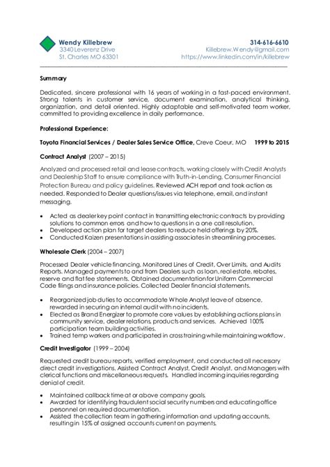 What Is Crew Member Description by 10 Wendys Crew Member Description Resume Sles