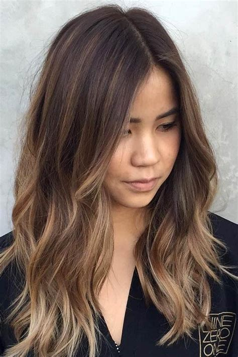 stylish hairstyles for medium hair i lovehairstyles balayage hairstyle medium hair and