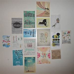 diy dorm wall decor dorm wall decor steps for making With kitchen colors with white cabinets with college dorm wall art