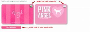 Searchitfast - Web - angels credit card log in