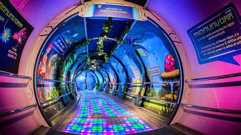 learn and play 7 edutainment places for the ones visit singapore official site