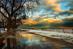 Absolutely Beautiful Nature Photos | EpidemicFun.com