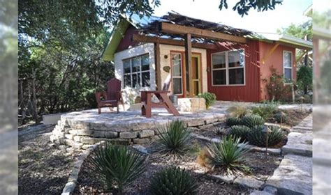 Cooking Classes  Texas Hill Country Style