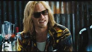 The gallery for --> Real Sid From Lords Of Dogtown