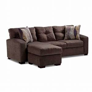 17 best images about american furniture warehouse on for Sectional sofa american furniture warehouse