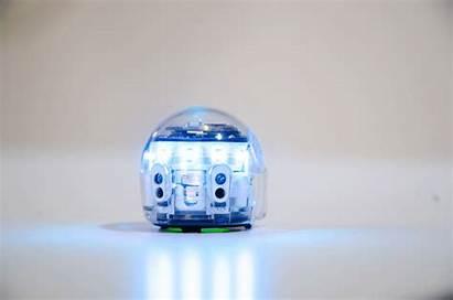 Ozobot Evo Recenzja Robots Connect Code Coding
