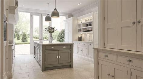 warm gray kitchen cabinets shaker kitchens warm grey shaker kitchen tom howley 7001