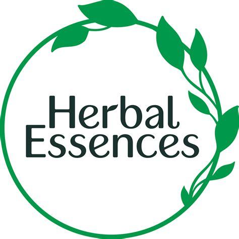 Image - Herbal Essences 2017.png