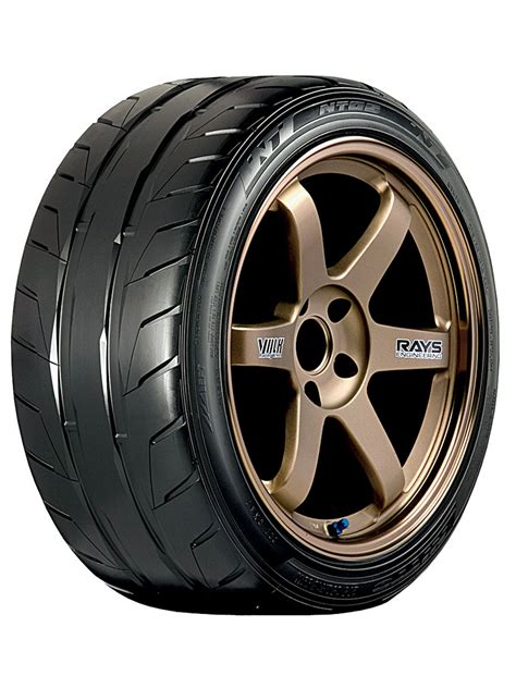 best tyres for sports cars ultra high performance tires the complete tire guide