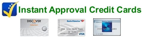 Download Free Activation Approval Card Credit Instant. Data Center Power Distribution Design. Alabama Uniform Traffic Ticket And Complaint. Maryland University Application. Dental Implants Portland Or Cost For Botox. Cialis Premature Ejaculation. How Much Is Renters Insurance In Texas. Sophie Davis School Of Biomedical Education. What Does A Dna Test Show Texas Eye And Laser